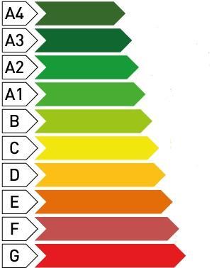 Certificazione Energetica Bologna e Provincia 0-80 mq 170 Euro onnicomprensive